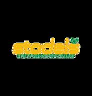Life_is_a_garden_stodels_GCA_Logo-2-remo