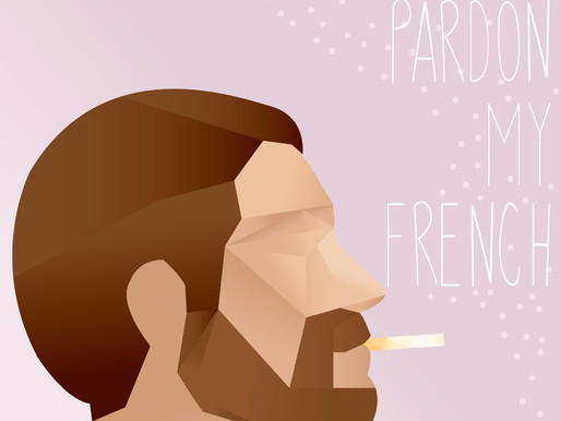 Pardon My French: How to Swear like a Quebecer