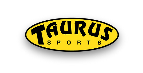 Logo_Taurus_farbig_RGB_frei.png