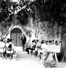 AlexDavis-cérémonie-Chateau-bas