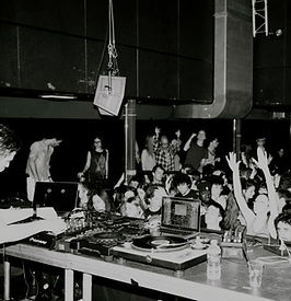 dj-AlexDavis-SWEET_BUNKER_2-party-birthday