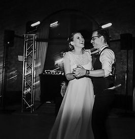 dj-AlexDavis-wedding-Montpellier-chateau-bas
