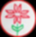 аленький цветочек логотип_edited.png