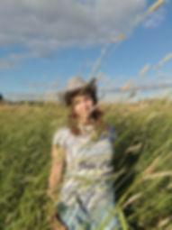 поле и я.jpg