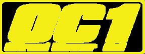 main_logo_s.png