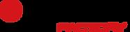 Athena Factory logo.png
