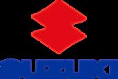 640px-Suzuki_logo_2.svg.png