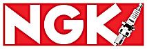 ngk-logo_1_RANJLLH7YDQK_8fc6f9d8-52b3-4c