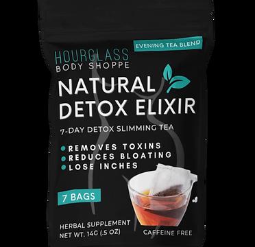 Detox Tea Front - mockup.png