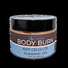 Body Burn Gel (1).png
