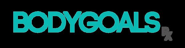 body goals rx logo.png