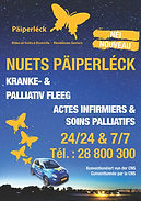 Nuets Päiperléck Flyer_WEB_Juillet2018_P