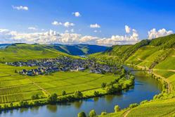 Vallée-de-la-Moselle.png