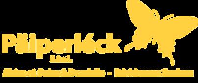 Logo Païperléck SARL.png