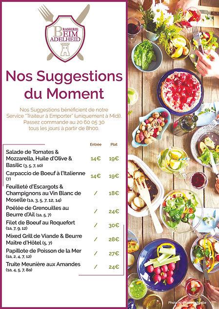 Suggestions_A_partir_du_15Juillet2021_A4.jpg