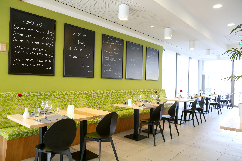 Edengreen restaurant-26