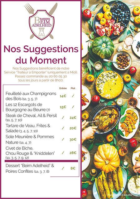 Suggestions_A_partir_du_16Octobre2021_A4.jpg