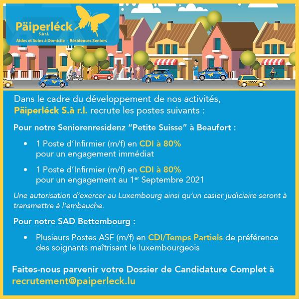 Vacances de Postes Päiperléck SàRL_AOÛT_2021.png