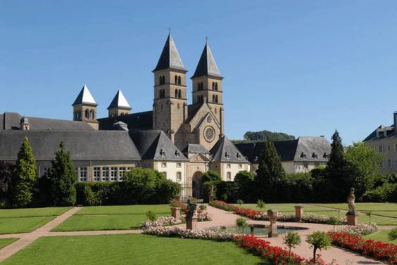 Basilique-Echternach-1024x684.png