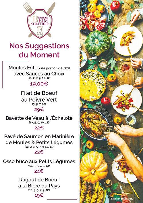 Suggestions du Moment Septembre2020_A4.j