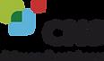 logo_cns.png