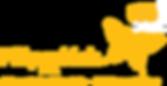 Logo_Païperléck_SARL_Variante2_Website.p