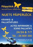 Nuets_Päiperléck_Flyer_Septembre2019.jpg