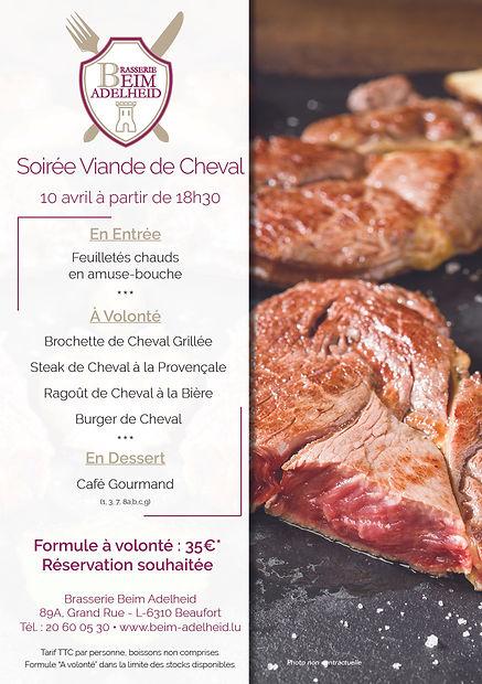 Soirée_Viande_de_Cheval_10_Avril_A5.jpg