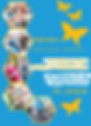 Dépliant Services_Août2018.jpg