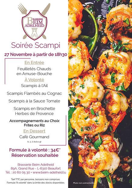 Soirée_Scampi_27_novembre_A5.jpg