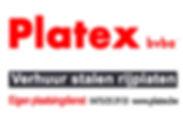 Platex.jpg