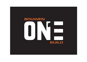 Onebuild.jpg