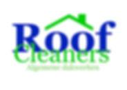 Roofcleaners.jpg