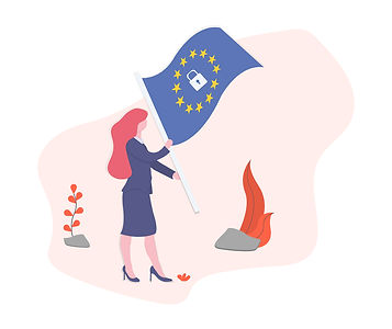 undraw_gdpr_3xfb.png