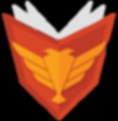 Logo-Modified-3.png