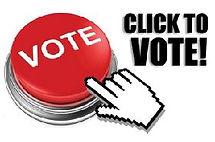 Click_Vote.JPG