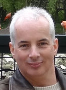 Ivan Moszer