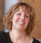 Catherine Boisson-Vidal