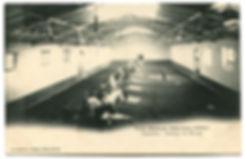 SHEVA|centre équestre|histoire