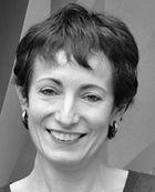Catherine Laroche