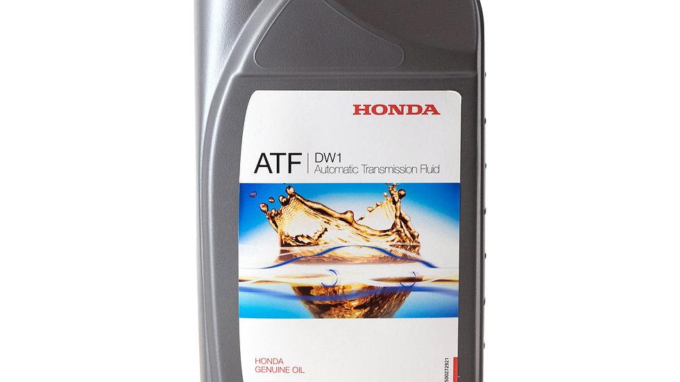 Комплект ТО для акпп Honda CR-V