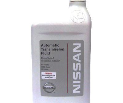 Поступление комплектов сервисного ТО для Lada Granta, Nissan Qashqai J11, Sentra