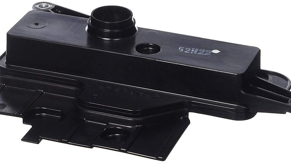 Фильтр масляный акпп для Toyota Camry