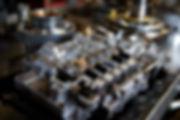 Porsche-Cayenne-Valve-Body-Transmission-