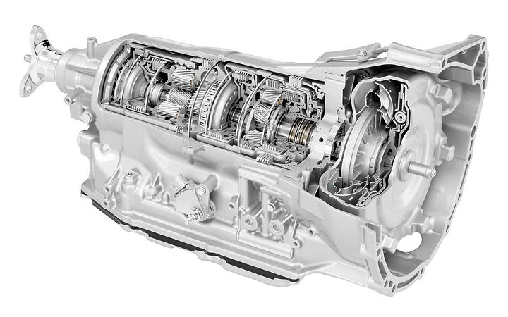GM-Eight-Speed-Automatic-Transmission.jp