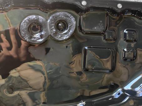Техническое обслуживание вариатора Dodge Caliber в в Пензе