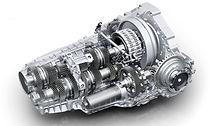ремонт вариаторов audi,VW в Пензе
