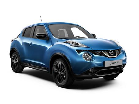 Ремонт, диагностика и обслуживание Nissan Juke в Пензе +7 (8412) 77-06-07