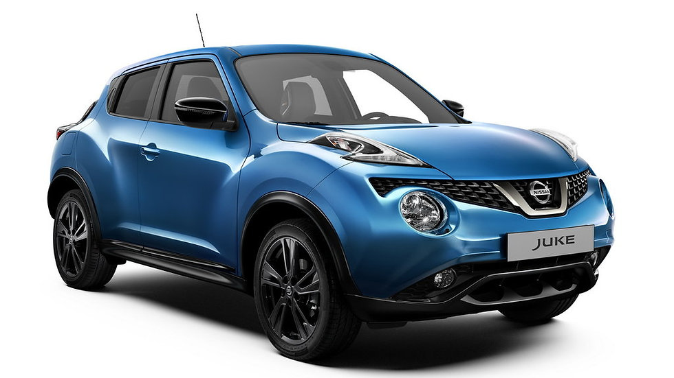 Техническое Обслуживание вариаторов Nissan Juke в Пензе