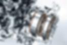 remont-variatorov-honda106.png
